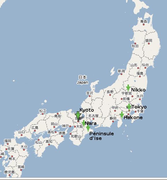carte japon,carte japon sendai,carte japon tokyo,carte japon mégalopol,ecarte japon détaillee,carte japon population,carte région japon