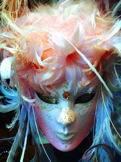 2005-04-07-masque-venise-001